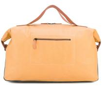 'Cooper' Reisetasche