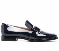 SR Twenty Loafer