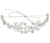 'Izabella' Haarband mit Kristallen
