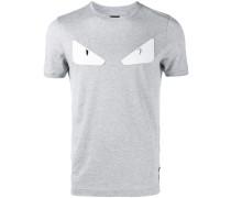 """T-Shirt mit """"Bag Bugs""""-Design - men"""