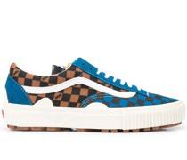 OG Cap Mash Sneakers