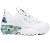 Disruptor 2A 90 Sneakers