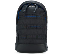M247Mono backpack
