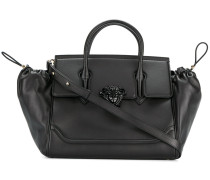 Coulisse Palazzo Empire bag