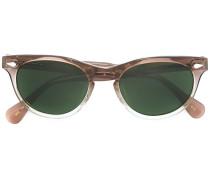 'Bummi' Sonnenbrille
