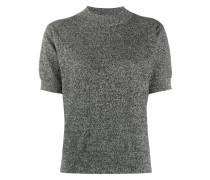 Matisse cashmere T-shirt