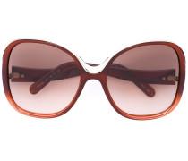 'Emilia' Sonnenbrille