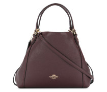 Chelsea cross body bag