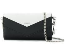 Gipsi wallet bag