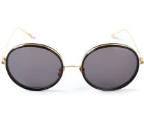 'Freebird' Sonnenbrille