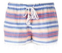 - Elsi shorts - women - Baumwolle/Acryl - M