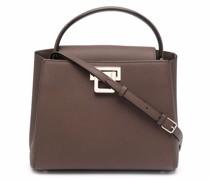 Mittelgroße Brera Handtasche