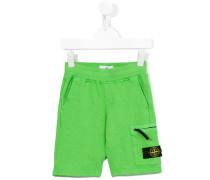 - Shorts mit Reißverschlusstasche - kids