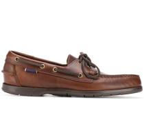 'Endeavor Docksides' Loafer