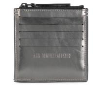 zip cardholder