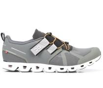 Cloud Nexus Sneakers