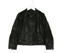Jerex jacket