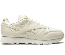 Classic Leather SNS Sneakers