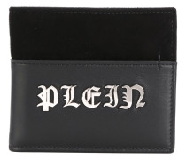 Asher pocket wallet