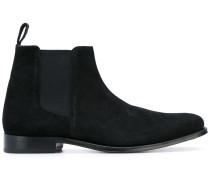 'Declan' Chelsea-Boots