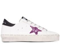 'Hi Star' Sneakers