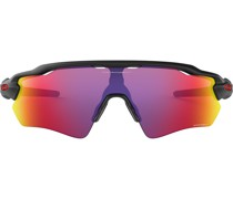 'Radar EV Path' Pilotenbrille