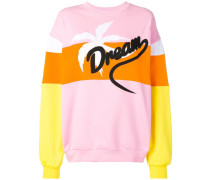 'Dream' Sweatshirt