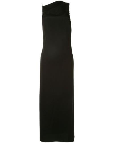 Asymmetrisches 'Yrjo' Kleid