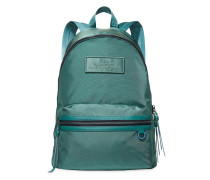 The Large DTM Backpack