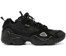 RLX Fast Trail Sneakers