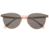 Slo BRC1 Sonnenbrille