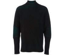 'Ottoman' pullover