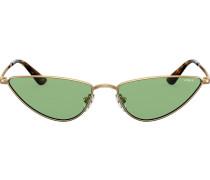 'La Fayette' Sonnenbrille