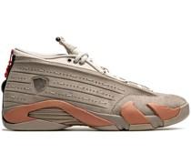 Air  14 Retro Low Clot - Terracotta Sneakers