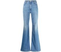 The Doozy Jeans