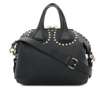'Antigona' Handtasche mit Nieten