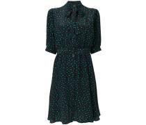 D-Marb dress