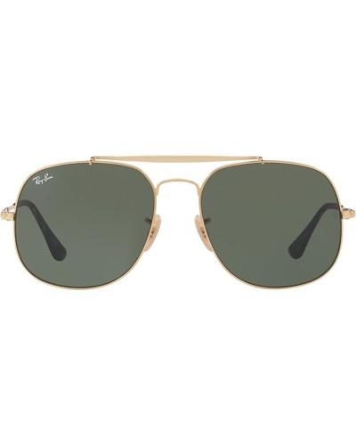 'General' Sonnenbrille