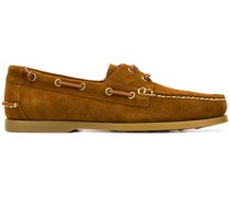 'Merton' Loafer