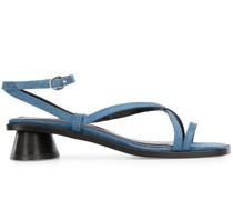 'Yumi' Sandalen, 45mm