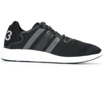 'Yohji Run' Sneakers - unisex