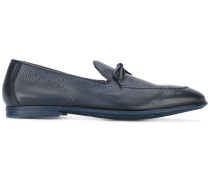Loafer mit Schleife - men
