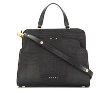 'Trunk Reverse' Handtasche