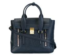 Mittelgroße 'Pashli' Handtasche