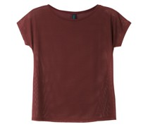 'Basic OL' T-Shirt