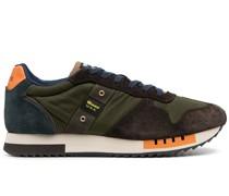 'Queens' Sneakers