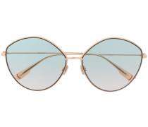 'Dior Society 4' Sonnenbrille