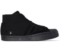 'Yohji Pro' Sneakers