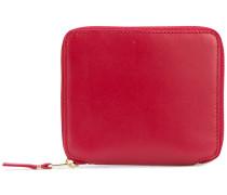 Portemonnaie mit Reißverschluss - unisex