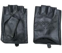 K/Signature Glove